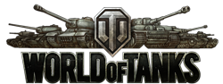 World of Tanks logo